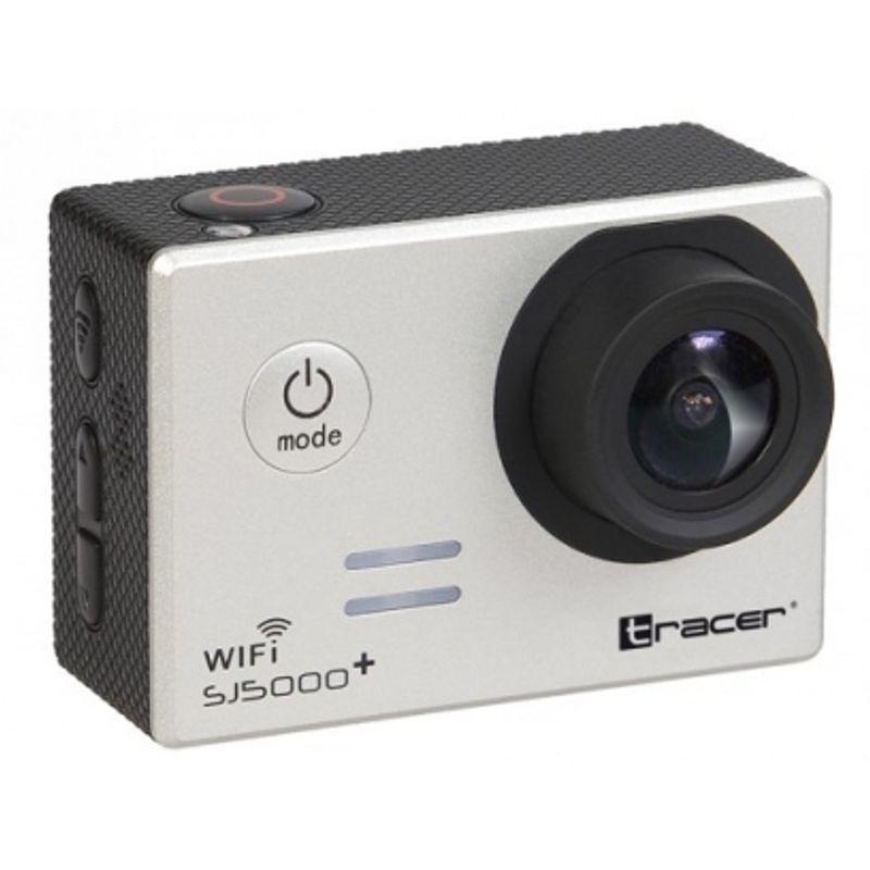 tracer-sportcam-explore-sj-5000--camera-video--wi-fi--lcd-1-5----1920x1080--full-hd-52008-110