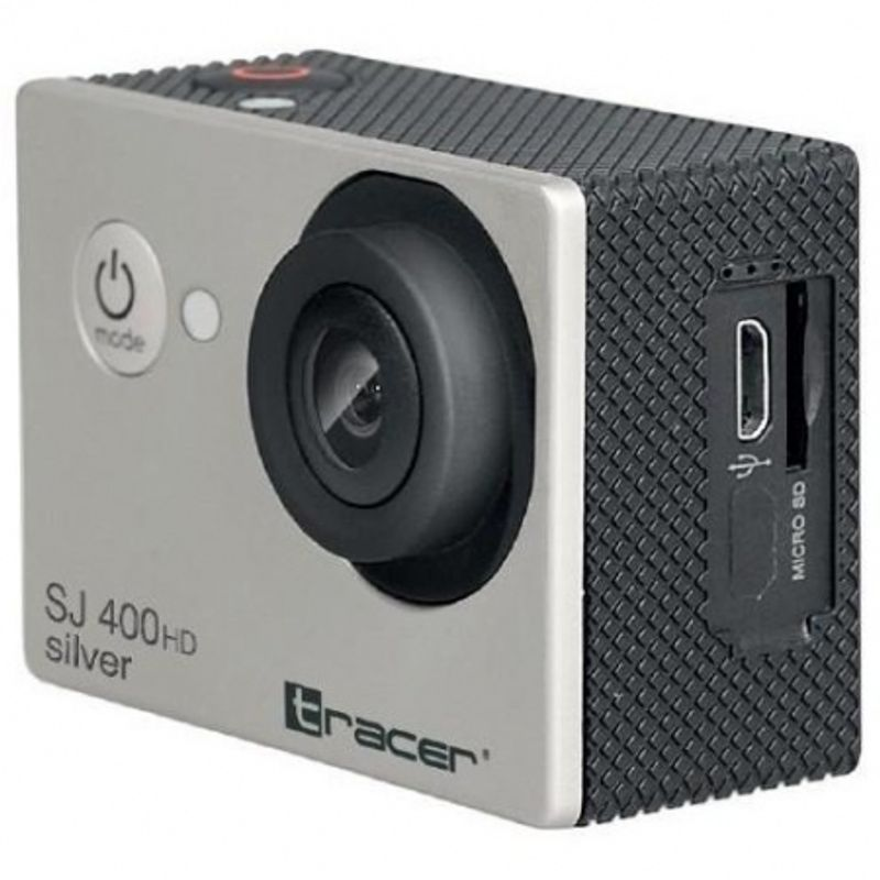 tracer-sportcam-explore-sj-400-hd-argintiu-52009-189