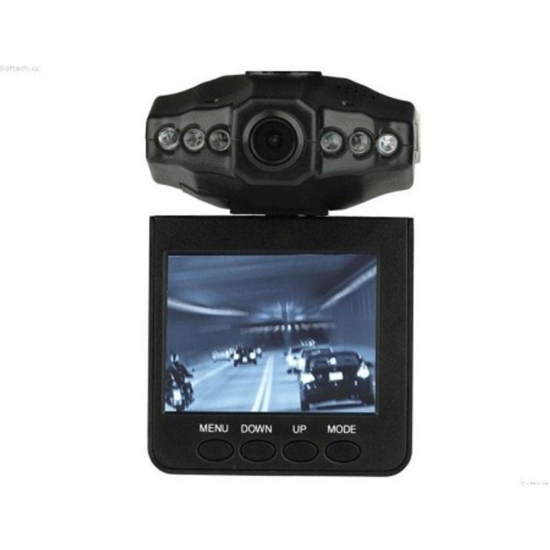 tracer-drivercam-girdo-2-camera-auto--1280x720--lcd-2-4----cmos--2mp-52010-176