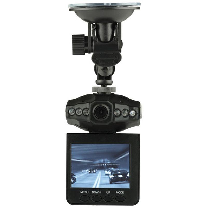 tracer-drivercam-girdo-2-camera-auto--1280x720--lcd-2-4----cmos--2mp-52010-1-576