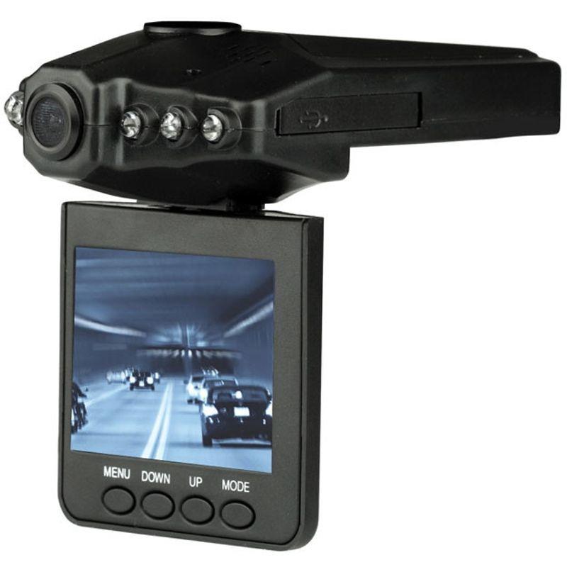 tracer-drivercam-girdo-2-camera-auto--1280x720--lcd-2-4----cmos--2mp-52010-2-437