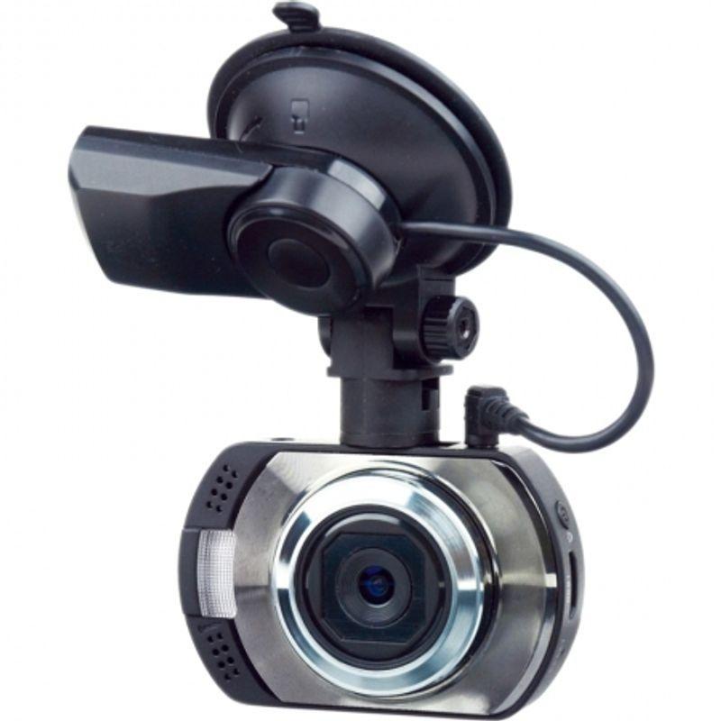 gembird-dcam-gps-01-camera-dvr-full-hd-gps--52013-250