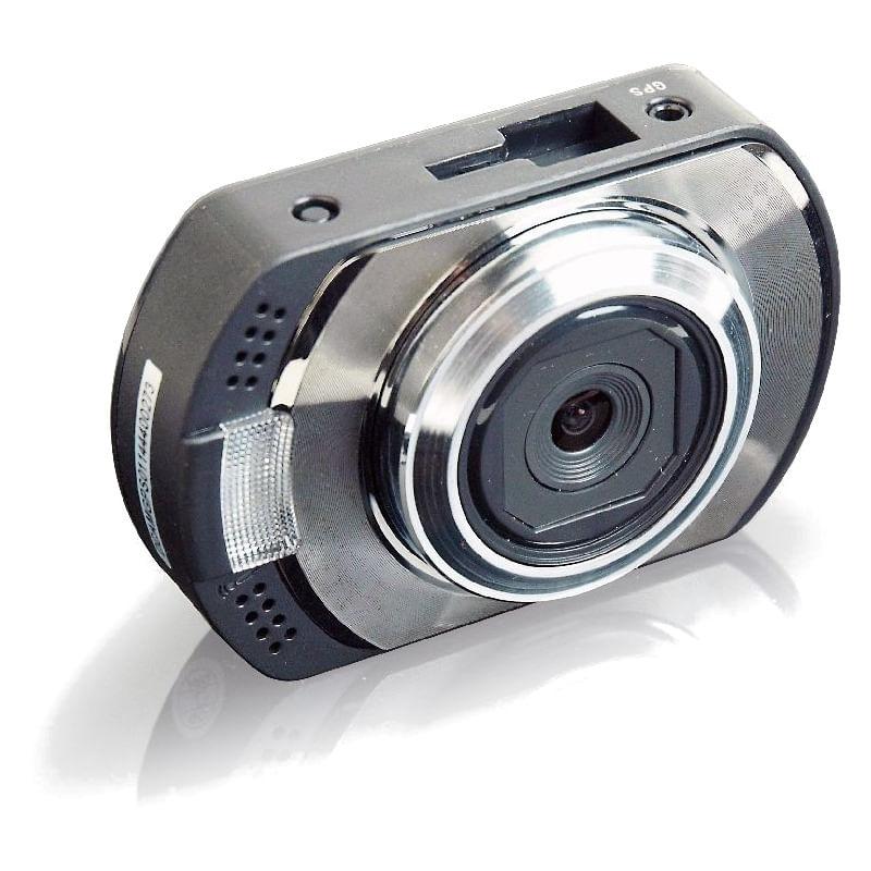 gembird-dcam-gps-01-camera-dvr-full-hd-gps--52013-1-249