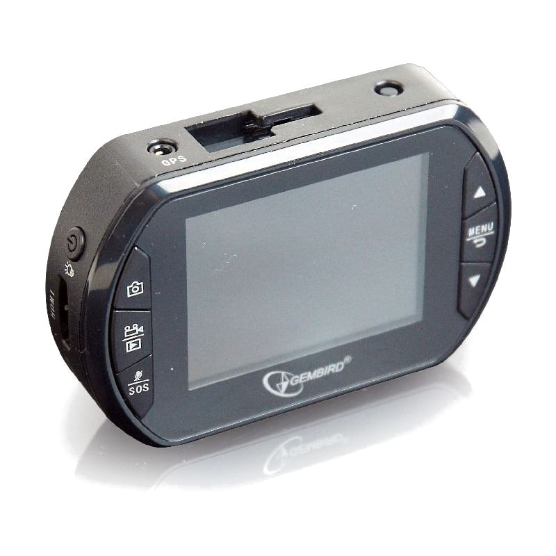 gembird-dcam-gps-01-camera-dvr-full-hd-gps--52013-2-511