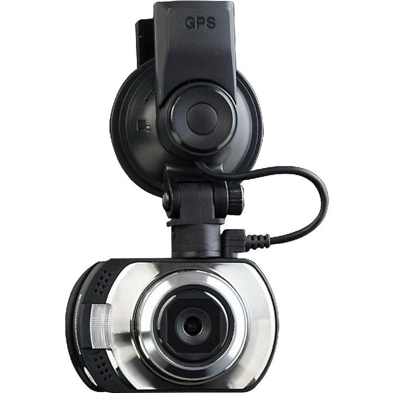 gembird-dcam-gps-01-camera-dvr-full-hd-gps--52013-3-29