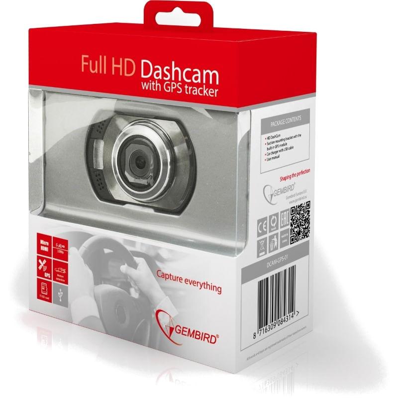 gembird-dcam-gps-01-camera-dvr-full-hd-gps--52013-4-614