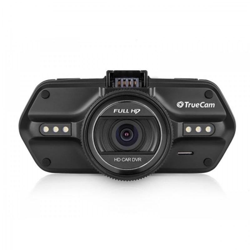 truecam-a5s-camera-video-auto-52091-963