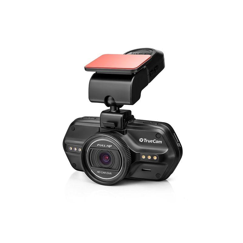truecam-a5s-camera-video-auto-52091-1-115