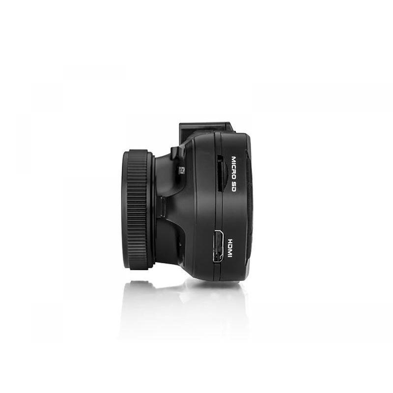 truecam-a5s-camera-video-auto-52091-2-970