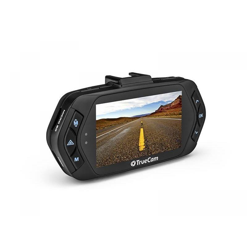 truecam-a5s-camera-video-auto-52091-3-311