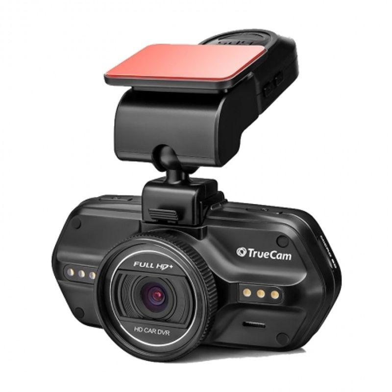 truecam-a7s-camera-video-auto-52092-174
