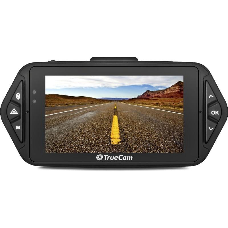 truecam-a7s-camera-video-auto-52092-1-768