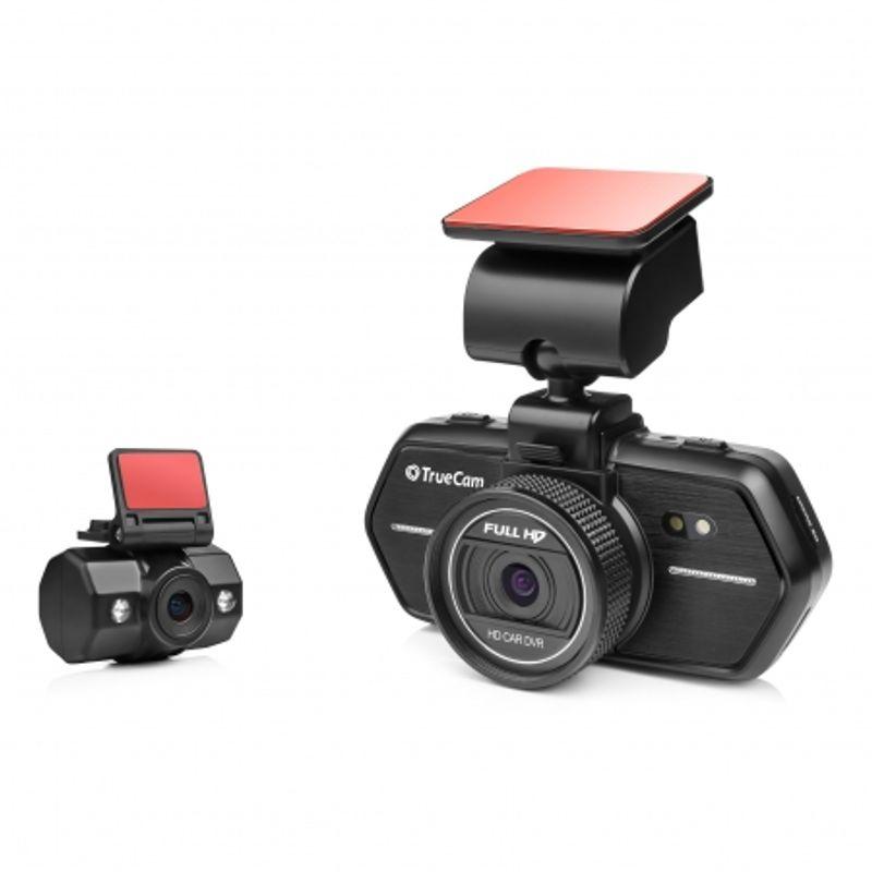 magicam-truecam-a6-camera-video-auto-52093-860