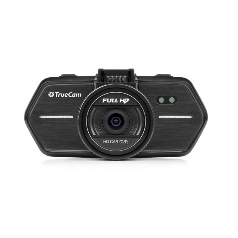 magicam-truecam-a6-camera-video-auto-52093-1-358