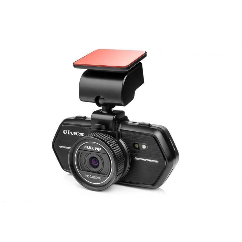 magicam-truecam-a6-camera-video-auto-52093-2-447