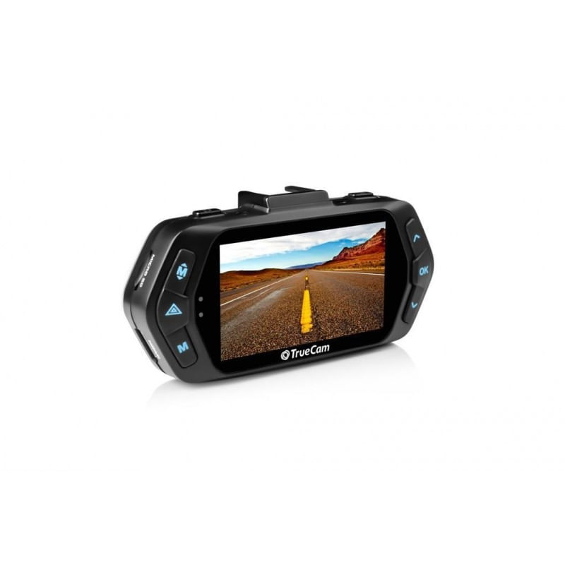 magicam-truecam-a6-camera-video-auto-52093-3-502