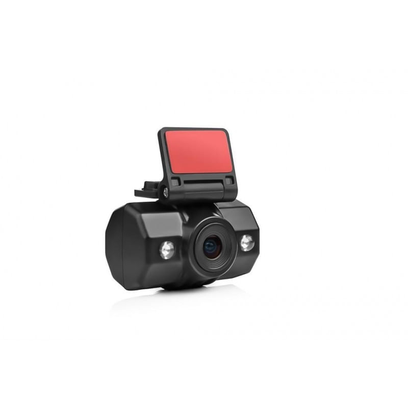 magicam-truecam-a6-camera-video-auto-52093-4-339