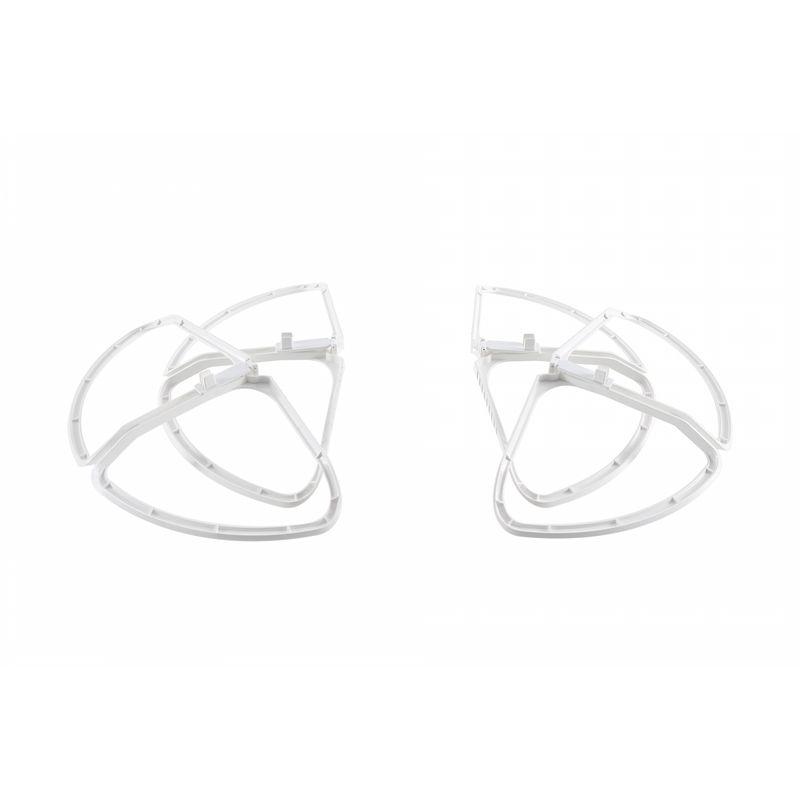 dji-phantom-4-propeller-guard-protectie-elice-52118-1-482