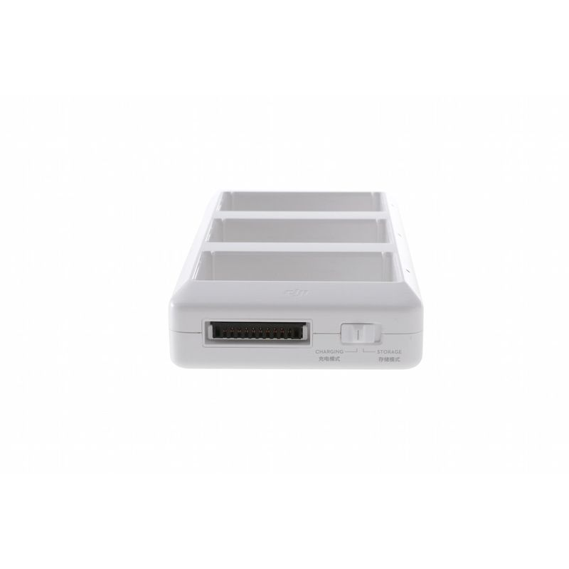 dji-phantom-4-battery-charging-hub-52119-2-470