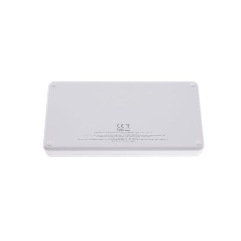 dji-phantom-4-battery-charging-hub-52119-3-850