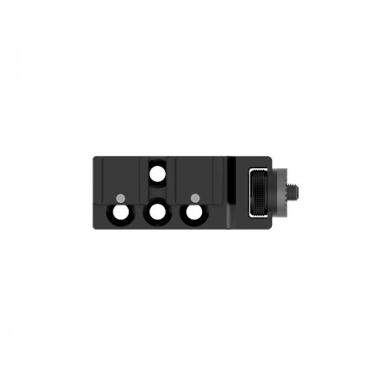 dji-universal-mount-52125-620