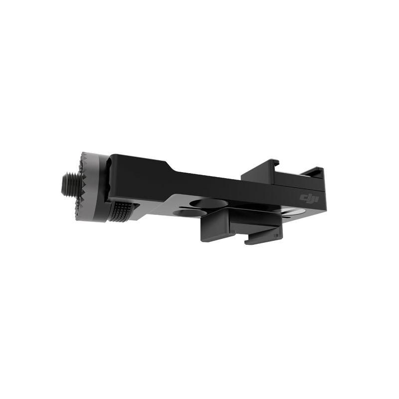 dji-universal-mount-52125-2-231