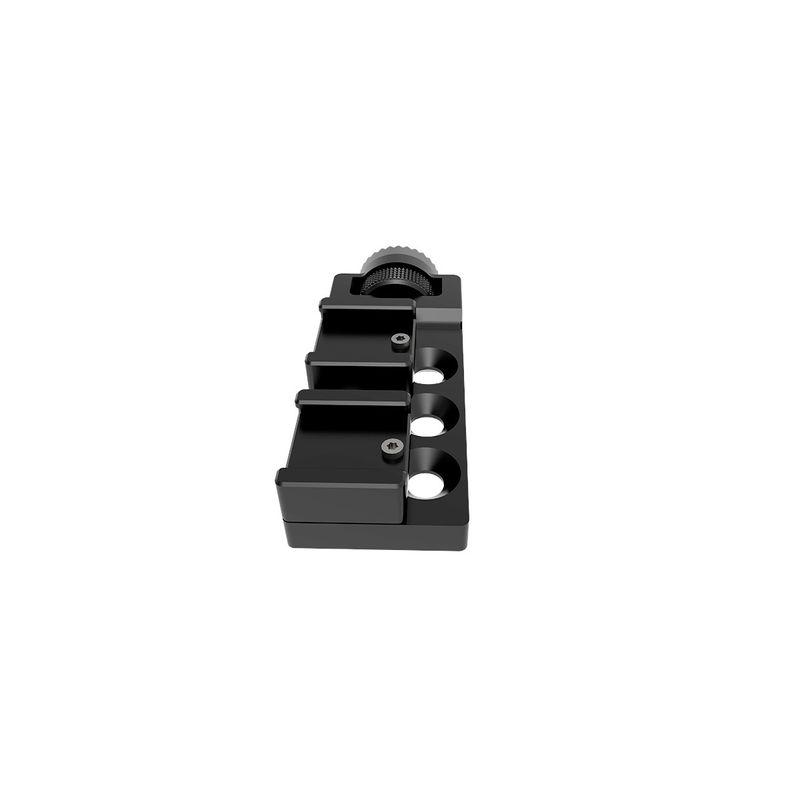 dji-universal-mount-52125-3-906