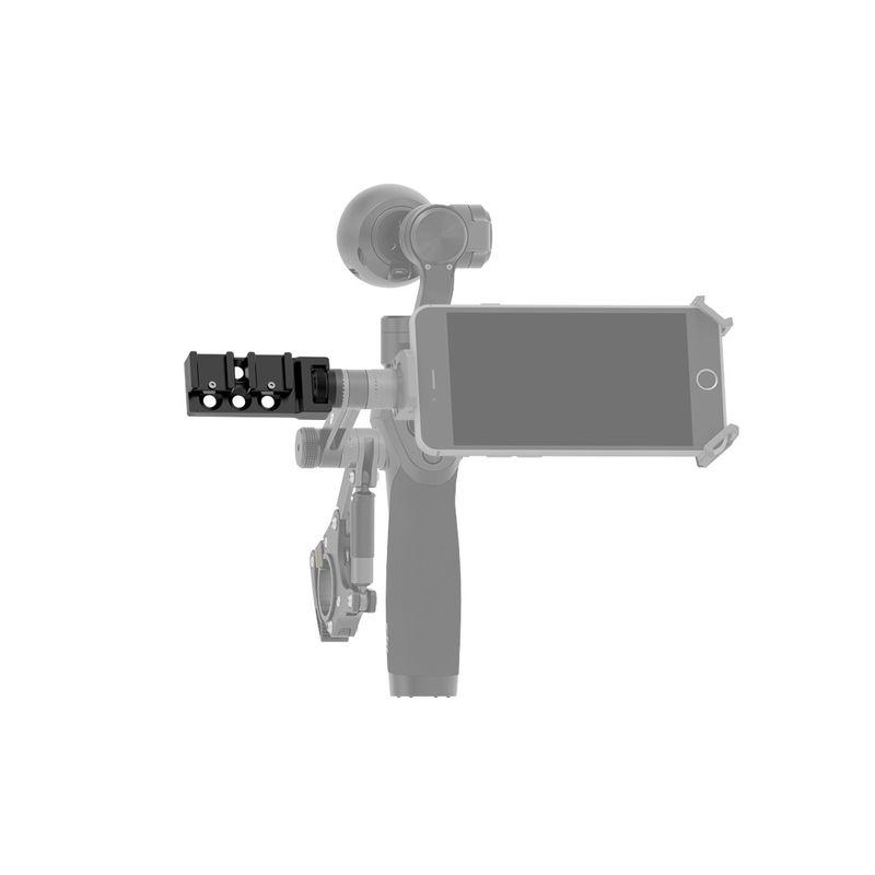 dji-universal-mount-52125-4-737
