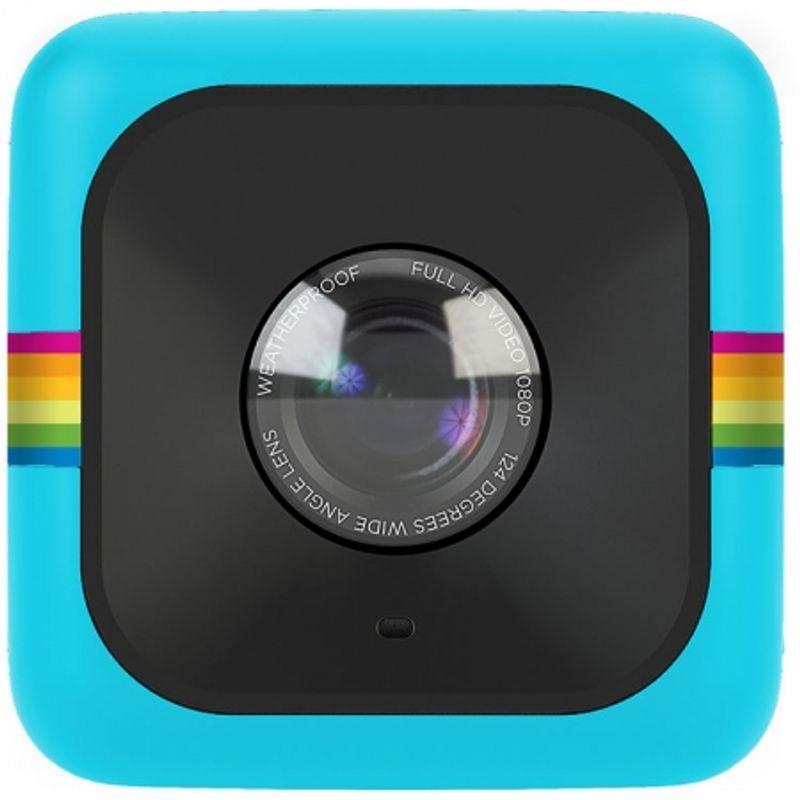 polaroid-polcpbl-camera-video-sport-cube-plus-hd--albastru--52135-589