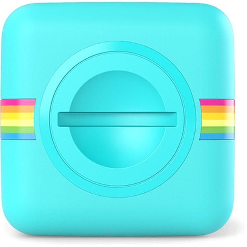 polaroid-polcpbl-camera-video-sport-cube-plus-hd--albastru--52135-3-209