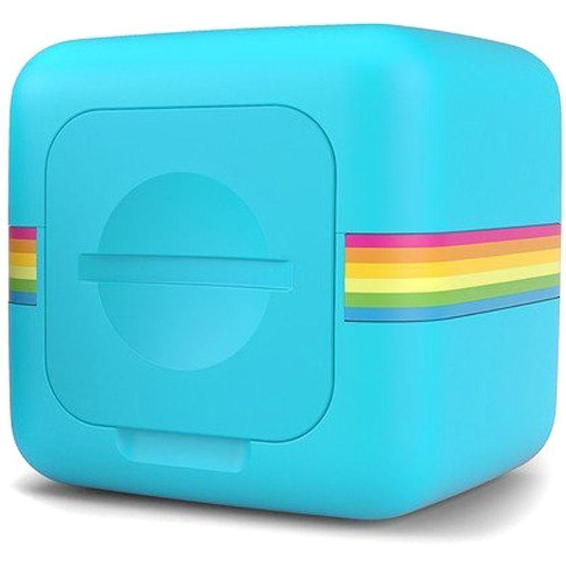 polaroid-polcpbl-camera-video-sport-cube-plus-hd--albastru--52135-2-965