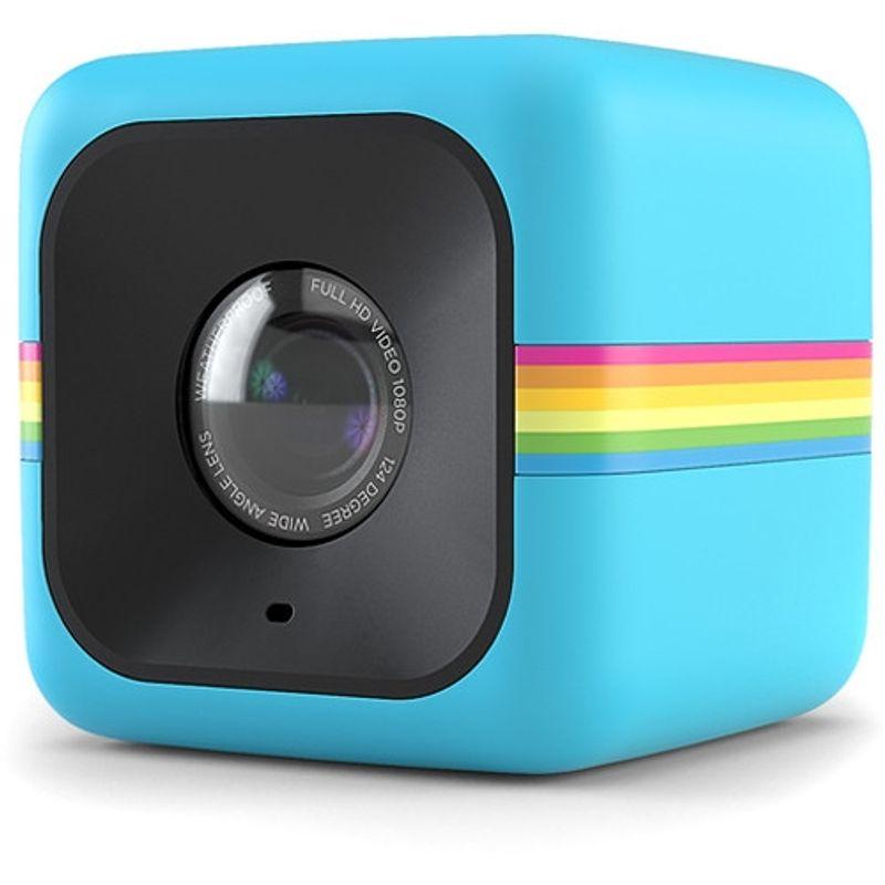 polaroid-polcpbl-camera-video-sport-cube-plus-hd--albastru--52135-1-980