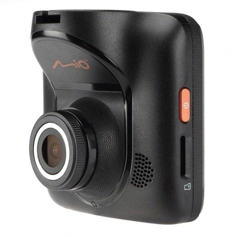 mio-mivue-538-deluxe-camera-auto-dvr--gps--fullhd--black-52250-519