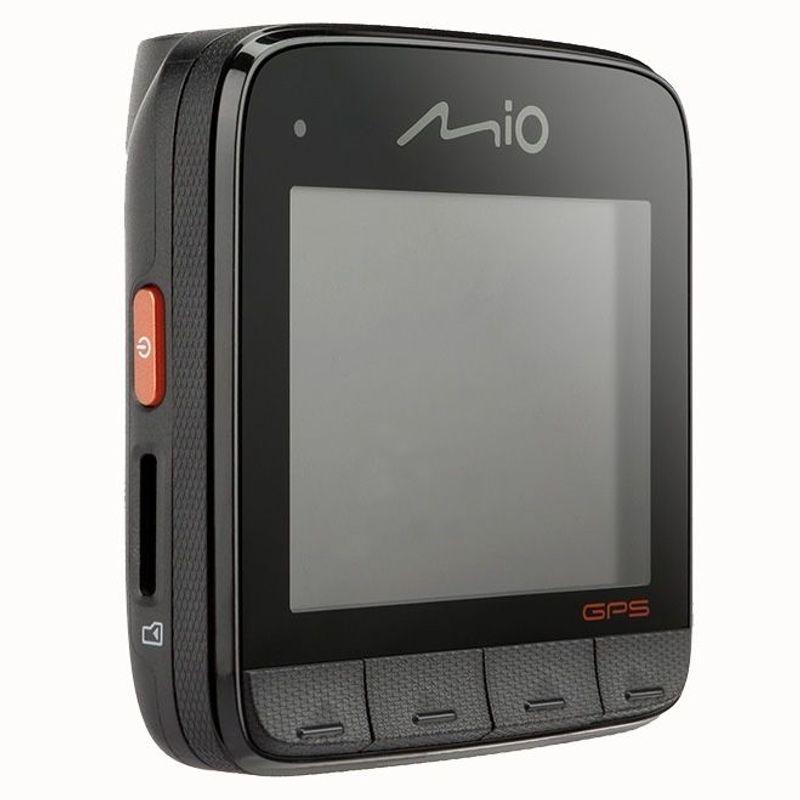 mio-mivue-538-deluxe-camera-auto-dvr--gps--fullhd--black-52250-2-714