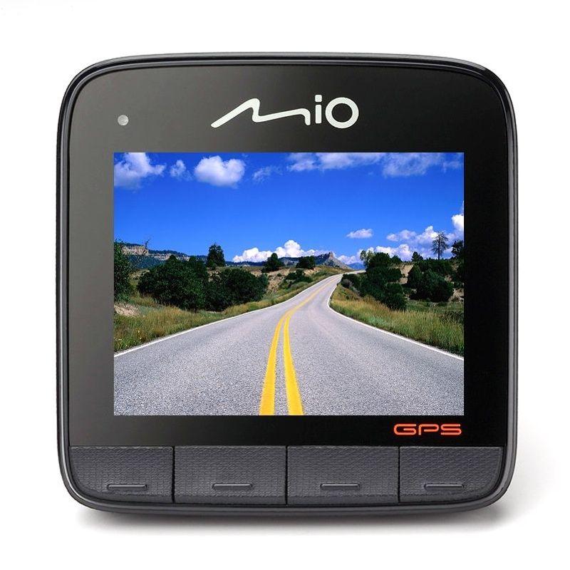 mio-mivue-538-deluxe-camera-auto-dvr--gps--fullhd--black-52250-3-384