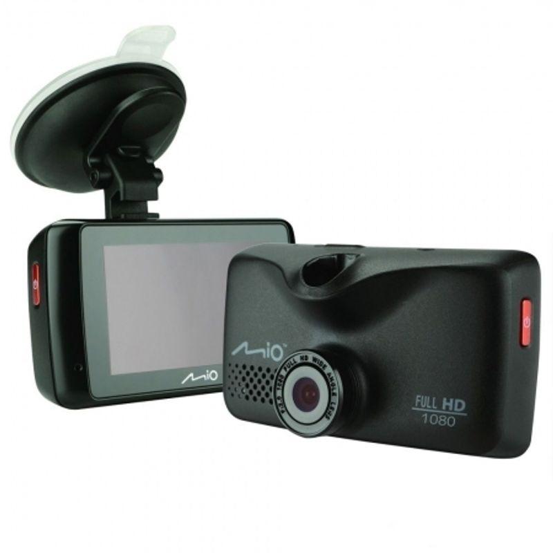 mio-mivue-608-camera-auto-dvr--negru-52252-539