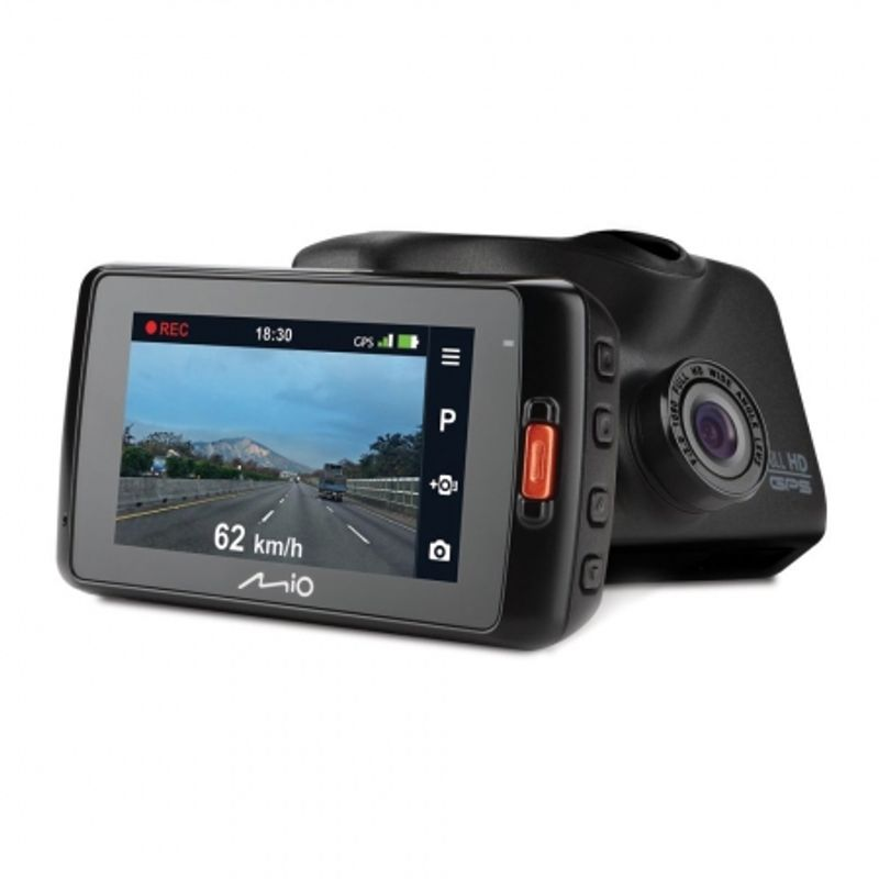 mio-mivue-608-camera-auto-dvr--negru-52252-1