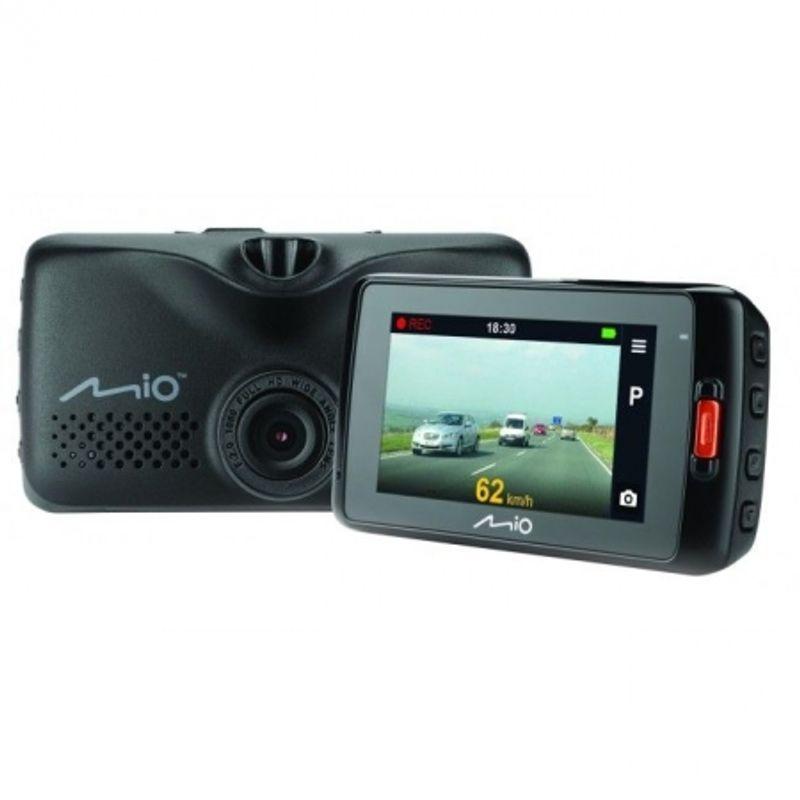 mio-mivue-608-camera-auto-dvr--negru-52252-2