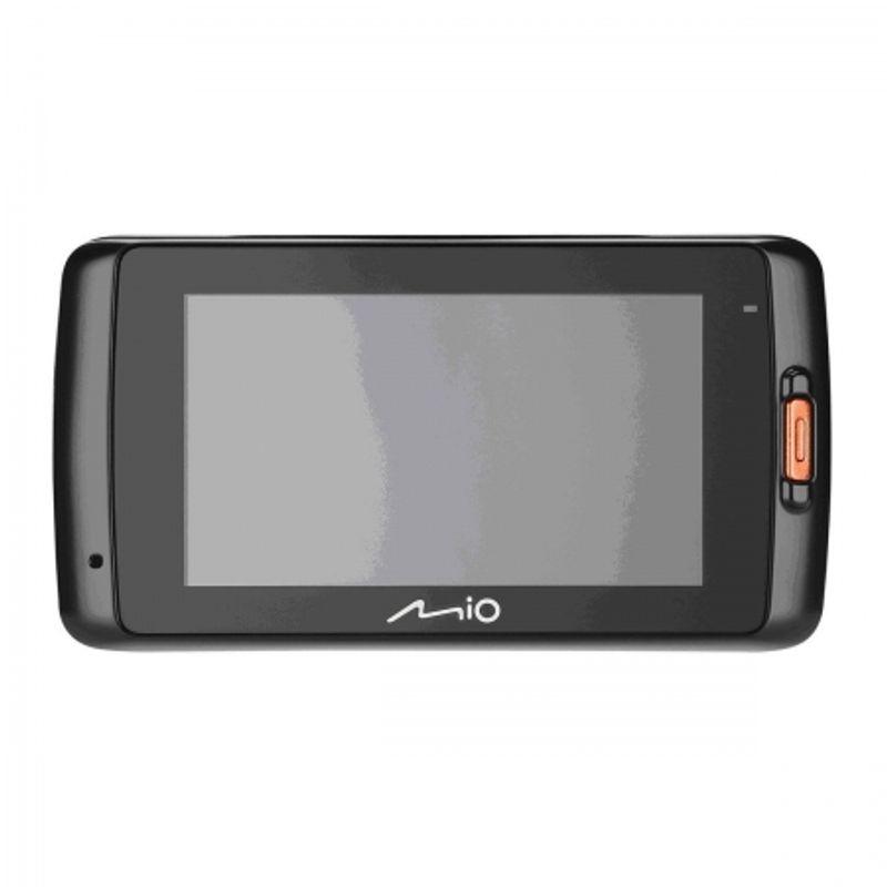 mio-mivue-608-camera-auto-dvr--negru-52252-3