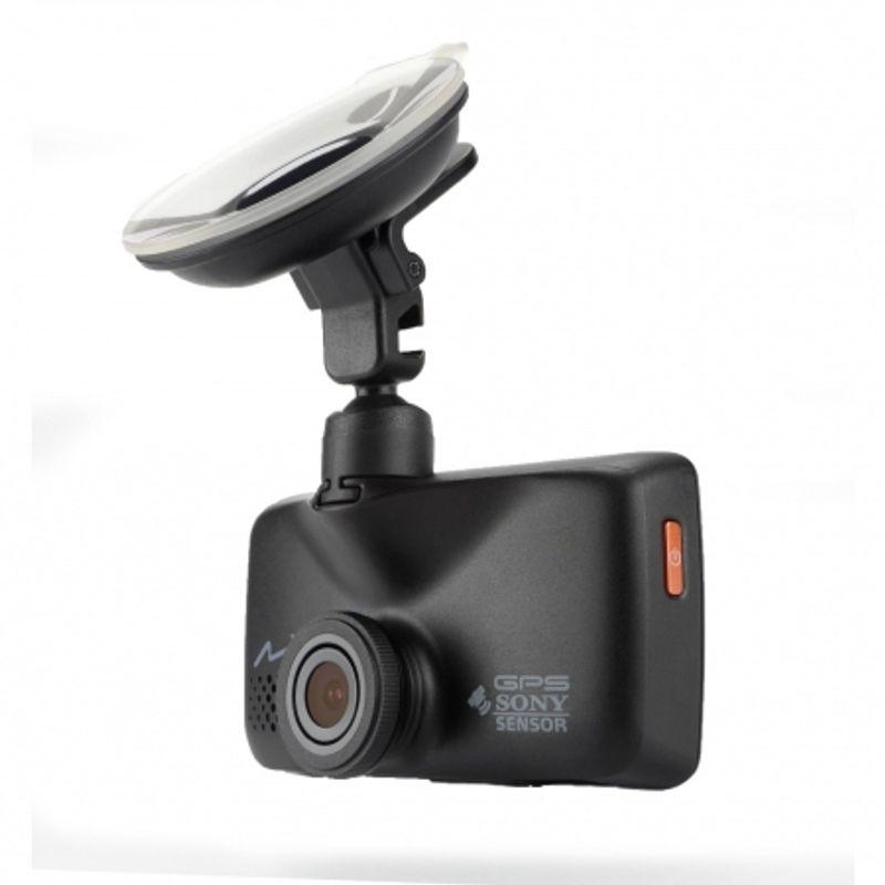 mio-mivue-688-camera-auto-dvr--gps--fullhd--black-52253-198