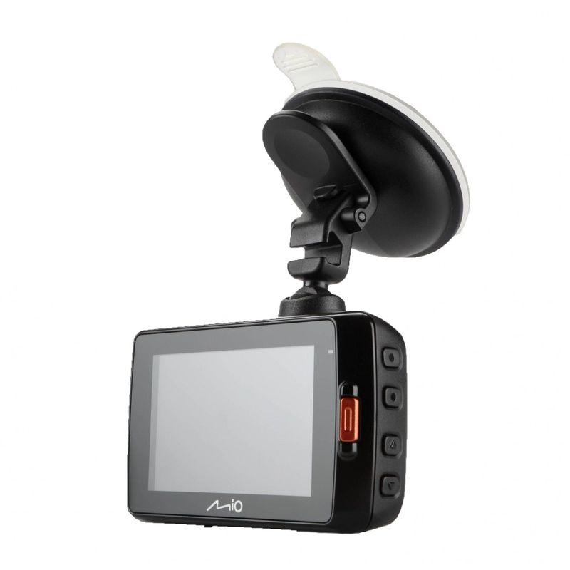 mio-mivue-688-camera-auto-dvr--gps--fullhd--black-52253-1-215