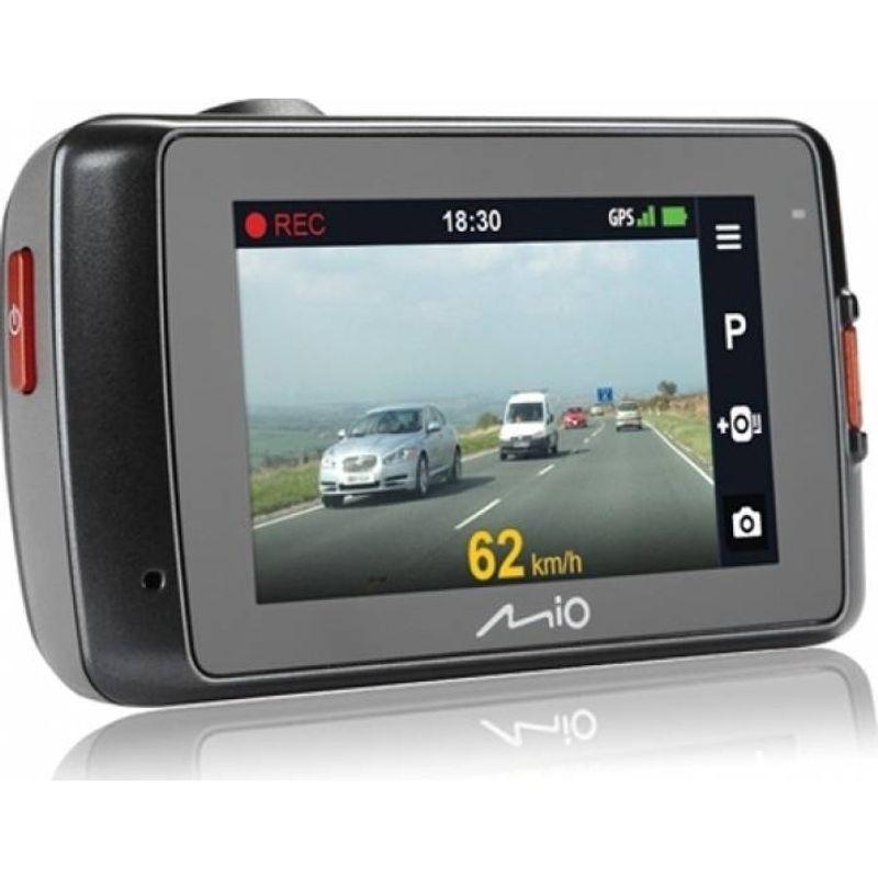 mio-mivue-688-camera-auto-dvr--gps--fullhd--black-52253-2-973