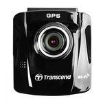 transcend-dvr-drivepro-220-camera-video-auto-16gb-card-52341-814
