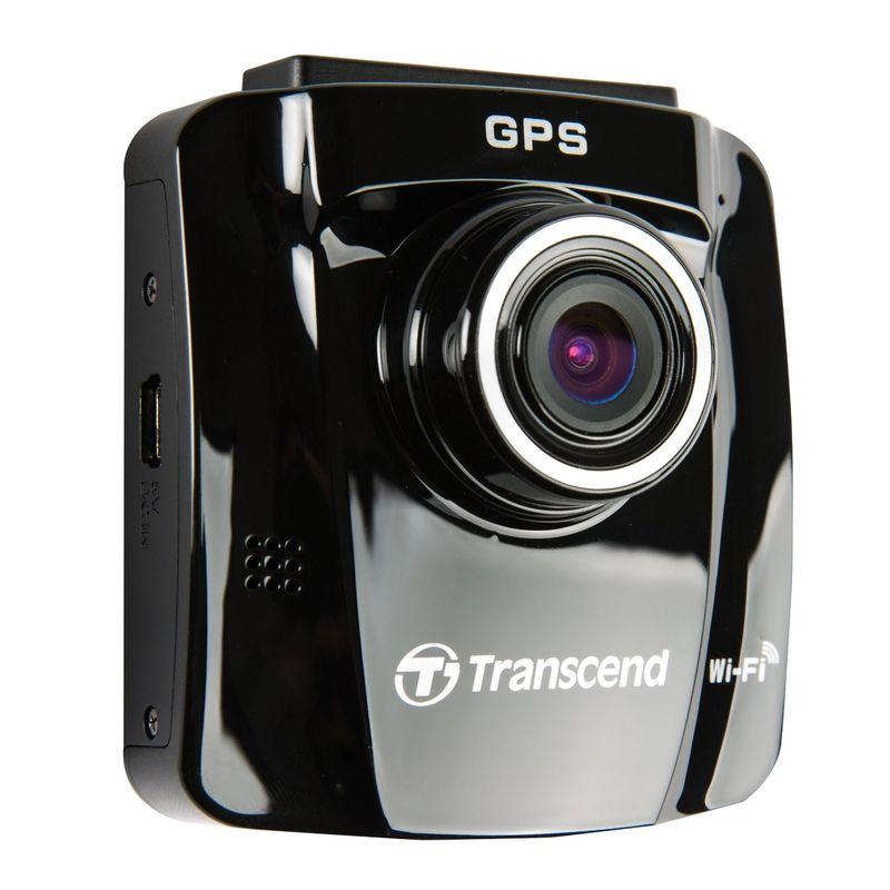 transcend-dvr-drivepro-220-camera-video-auto-16gb-card-52341-1-952