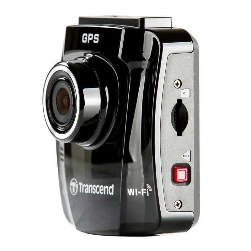 transcend-dvr-drivepro-220-camera-video-auto-16gb-card-52341-2-560