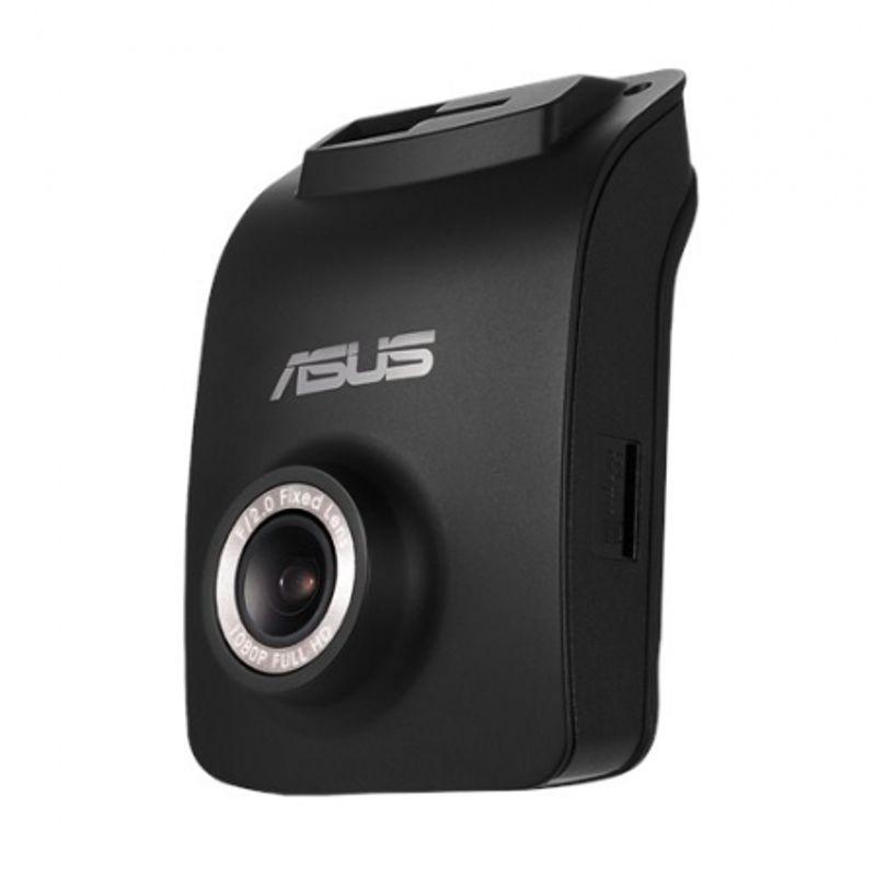 asus-reco-classic-camera-auto-dvr--52412-251