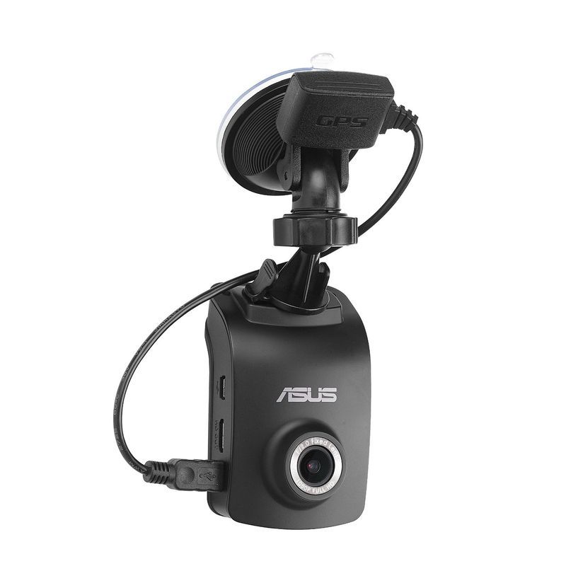 asus-reco-classic-camera-auto-dvr--52412-2-421
