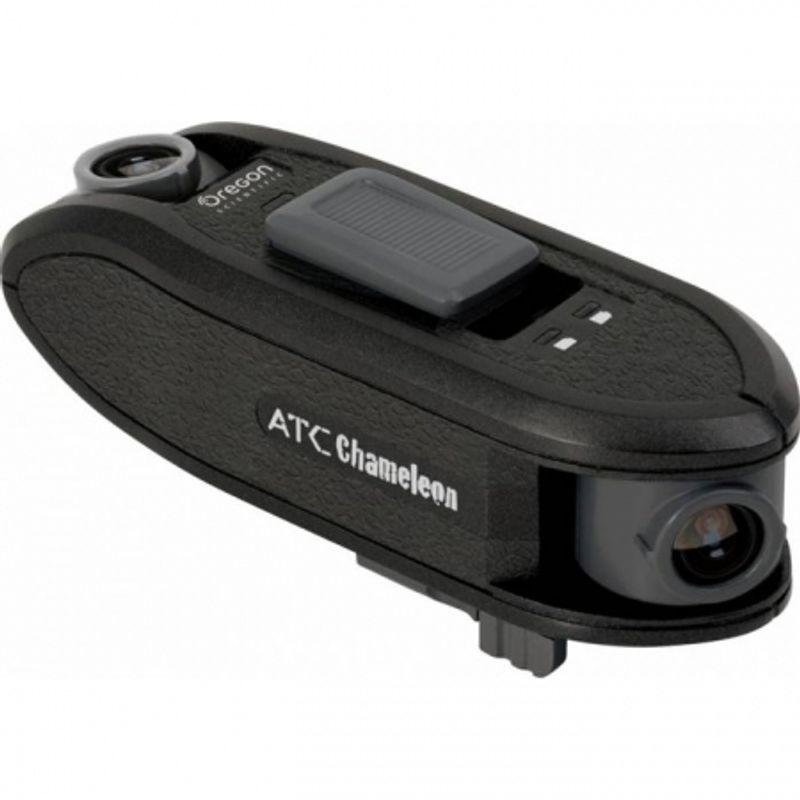 oregon-atc-chameleon-camera-video-sport-cu-filmare-dubla-negru--52419-224