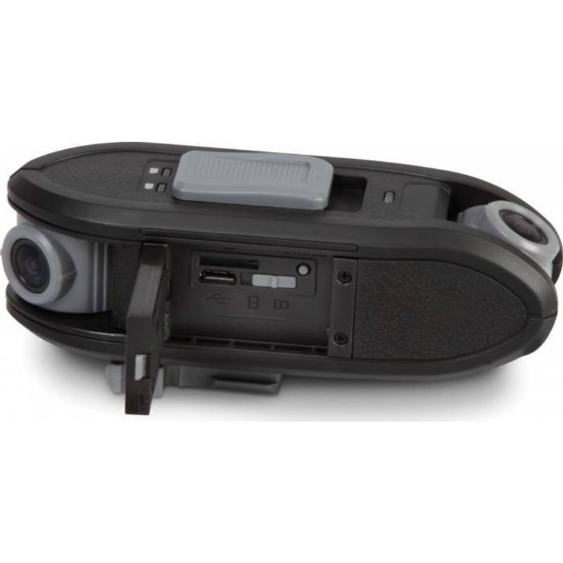 oregon-atc-chameleon-camera-video-sport-cu-filmare-dubla-negru--52419-2-502