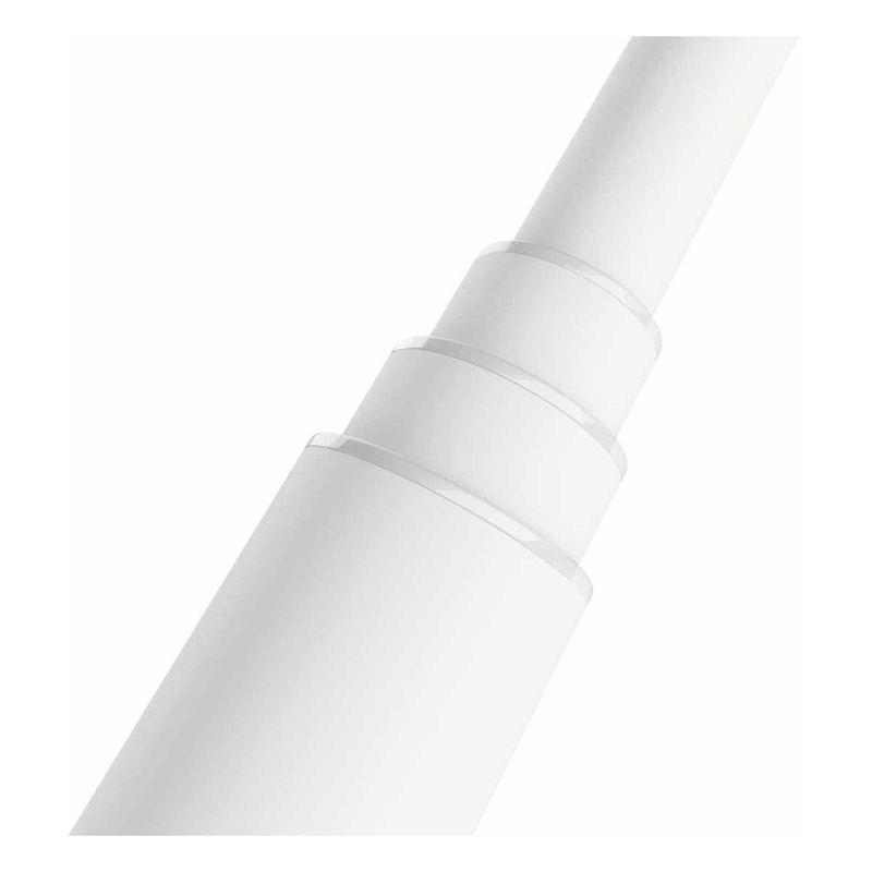 gopole-reach-mini-7-21-52677-4-933